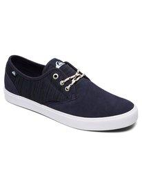 Shorebreak Deluxe - Shoes  AQYS300071