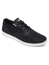 Oceanside - Shoes  AQYS700017
