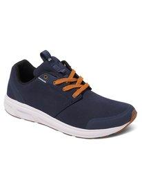 Voyage Textile - Shoes  AQYS700034