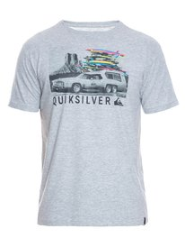 QK CAM SLIM FIT M/C ON THE ROAD  BR61241483