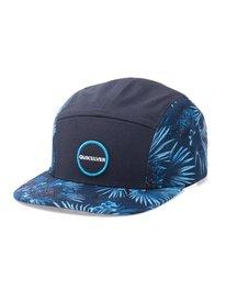 QK BONE 5PANNEL BLUE DREAM IMP  BR78802430