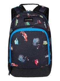 Chompine - Medium Backpack  EQBBP03023