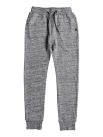 FELICIS PANT YOUTH  EQBFB03064