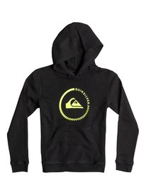 Everyday Active Check - Hoodie  EQBFT03147