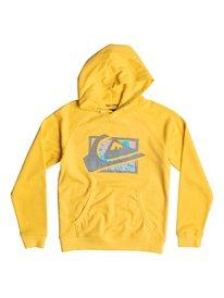 Everyday MW Spray - Sweatshirt  EQBFT03186