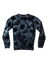 Earths Past - Sweatshirt  EQBFT03231