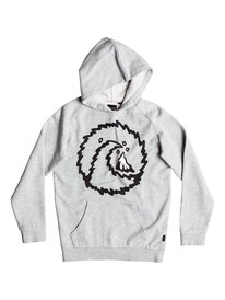 Dirty Old Town - Hoodie  EQBFT03354