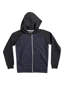 EVERYDAY ZIP  YOUTH  EQBFT03394