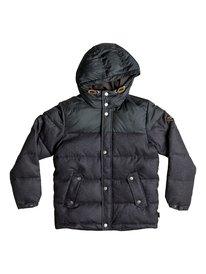 Woolmore - Puffer Jacket  EQBJK03071