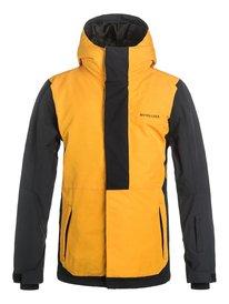 Ambition - Snow Jacket  EQBTJ03038