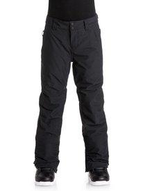 Estate - Snow Pants  EQBTP03009