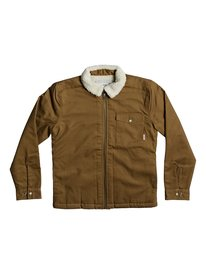 Dabein - Jacket  EQBWT03182