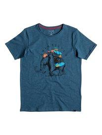 Slub Momoth - T-Shirt  EQBZT03496