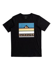 SS CLASSIC TEE LOUD PLACES YOU  EQBZT03681