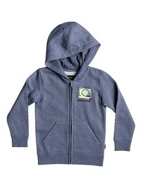 FOAMIE NIGHTS HOODY BOY  EQKFT03240