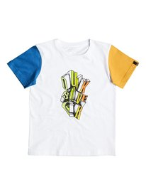 Classic Fries - T-Shirt  EQKZT03078