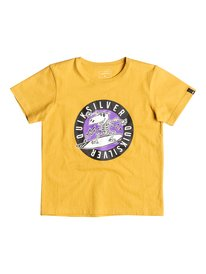 Classic Balou - T-Shirt  EQKZT03081