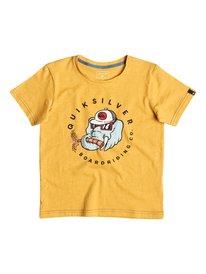 Slub Bobo - T-Shirt  EQKZT03083