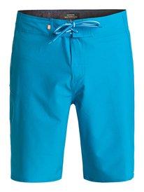 """Waterman Makana 20"""" - Board Shorts  EQMBS03007"""