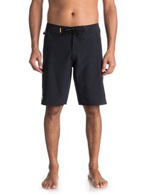 PADDLER BOARDSHORT  EQMBS03028