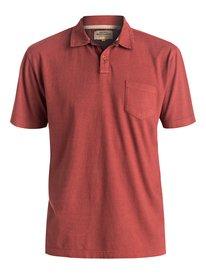 Waterman Strolo 6 - Polo Shirt  EQMKT03005