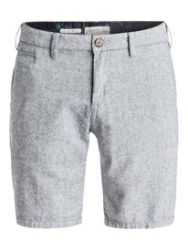 Waterman Grover - Chino Shorts  EQMWS03013