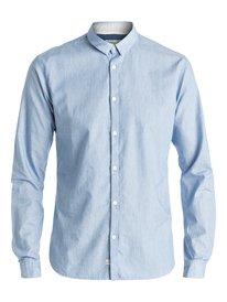 Waterman Vista Mista - Long Sleeve Shirt  EQMWT03006