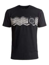 Waterman Sonic Waves - T-Shirt  EQMZT03021