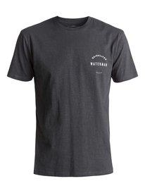 Waterman Water Defined - T-Shirt  EQMZT03024
