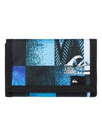 Reception - Wallet  EQYAA03280