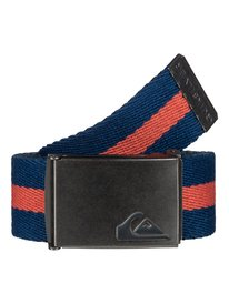 The Jam - Reversible Belt  EQYAA03352