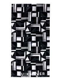 Mirro - Beach Towel  EQYAA03455
