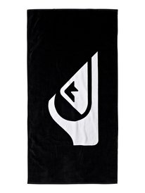 Chilling - Beach Towel  EQYAA03456