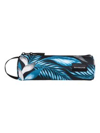 Pencil - Pencil Case  EQYAA03479