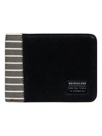 Slim Vintage Plus - Wallet  EQYAA03519