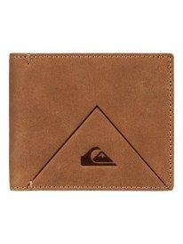 Tylish Plus - Leather Wallet  EQYAA03554