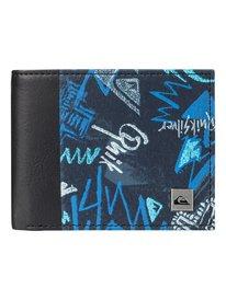 Freshness - Wallet  EQYAA03561