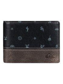 New Classical Update - Wallet  EQYAA03562