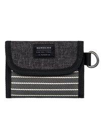 Scalop Plus - Wallet  EQYAA03563
