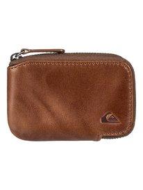 Half - Leather Wallet  EQYAA03568