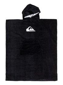 HOODY TOWEL  EQYAA03595