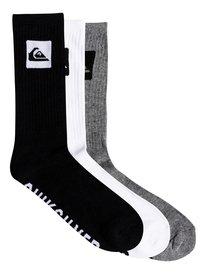 Quiksilver - Crew Socks  EQYAA03669