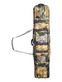 Platted - Wheeled Snowboard Bag  EQYBA03047