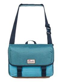 Carrier - Messenger Bag  EQYBA03065