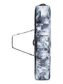 Platted - Snow Equipment Bag  EQYBA03070