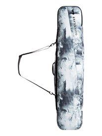 Volcano - Snow Equipment Bag  EQYBA03071