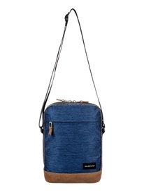 Magicall Xl - Small Shoulder Bag  EQYBA03080