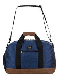 Medium Shelter 43L - Medium Duffle Bag  EQYBL03096