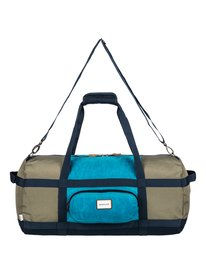 New - Medium Duffle Bag  EQYBL03098