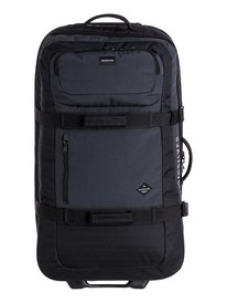 Reach 100L - Large Wheeled Suitcase  EQYBL03099